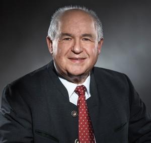 Georg Brem